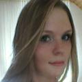 Bianca Gebhardt