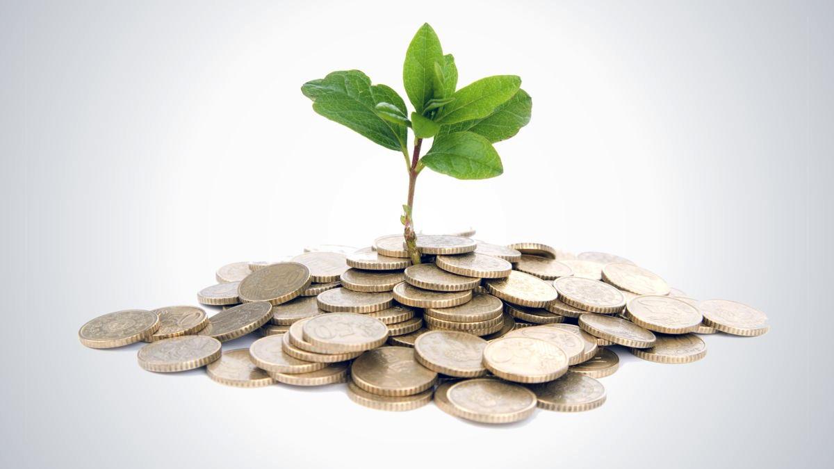 Gründungs- und Wachstumsfinanzierung