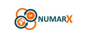 NUMARX Blog