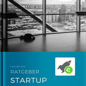 eBook Ratgeber Startup Finanzierung Stefan Reinpold Kapitel 2