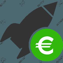 Ratgeber Startupfinanzierung
