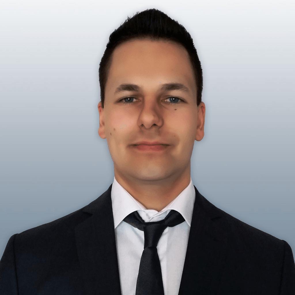 Stefan Reinpold
