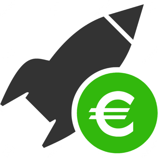 cropped-Startup-finanzieren-Logo.png
